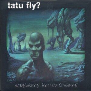 Tatu Fly 歌手頭像