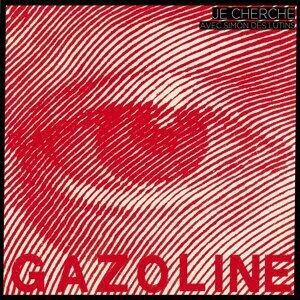Gazoline 歌手頭像