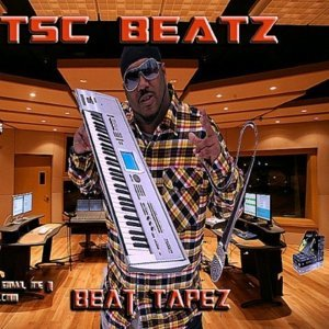 Tsc Beatz 歌手頭像