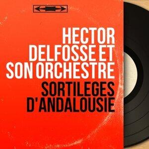Hector Delfosse et son orchestre 歌手頭像