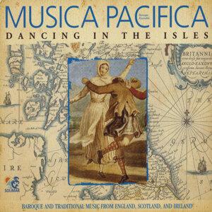 Musica Pacifica 歌手頭像