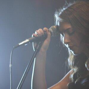 Lucine Musaelian 歌手頭像