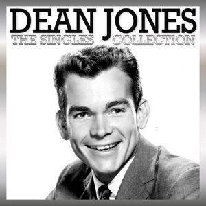 Dean Jones 歌手頭像