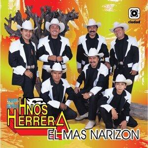 TropiBanda Hermanos Herrera 歌手頭像