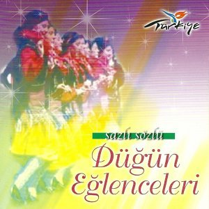Ebru Liceli 歌手頭像