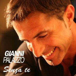 Gianni Palazzo 歌手頭像