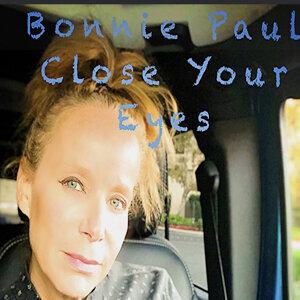 Bonnie Paul 歌手頭像