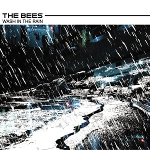 The Bees アーティスト写真
