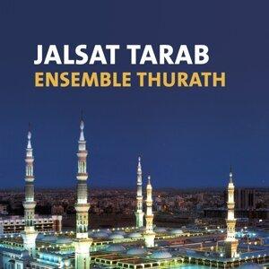 Ensemble Thurath 歌手頭像