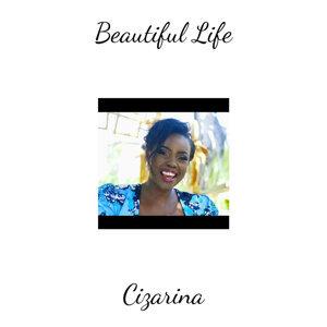 Cizarina 歌手頭像