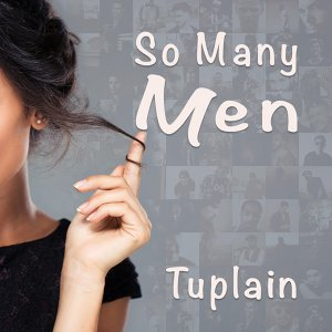 Tuplain 歌手頭像