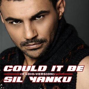 Sil Yanku 歌手頭像