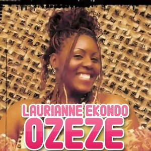 Laurianne Ekondo 歌手頭像