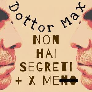 Dottor Max 歌手頭像