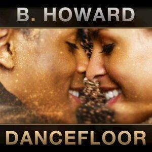 B. Howard