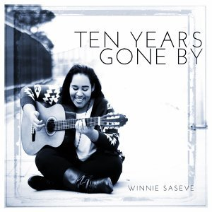 Winnie Saseve 歌手頭像