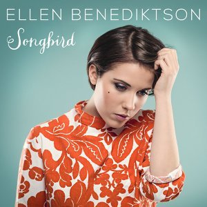 Ellen Benediktson 歌手頭像
