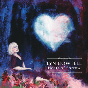 Lyn Bowtell 歌手頭像