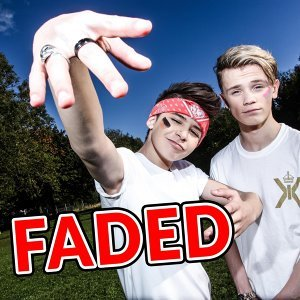Bars and Melody 歌手頭像
