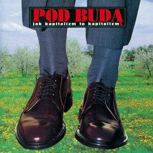 Pod Buda 歌手頭像