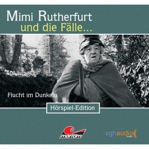 Mimi Rutherfurt 歌手頭像