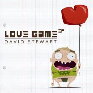 David Stewart 歌手頭像