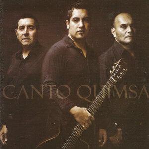 Canto Quimsa 歌手頭像