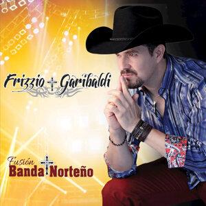 Frizzio Garibaldi 歌手頭像