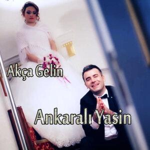 Ankaralı Yasin 歌手頭像