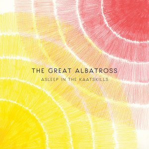 The Great Albatross