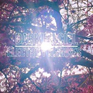 Dark En Ciel アーティスト写真