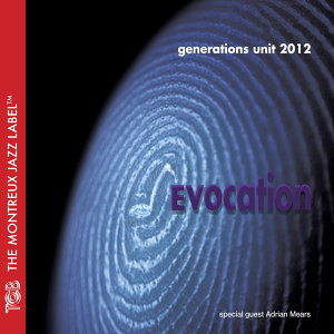 generations unit 2012 歌手頭像