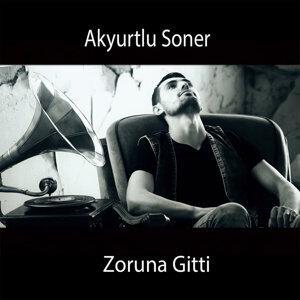 Akyurtlu Soner 歌手頭像