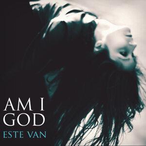 AM I GOD