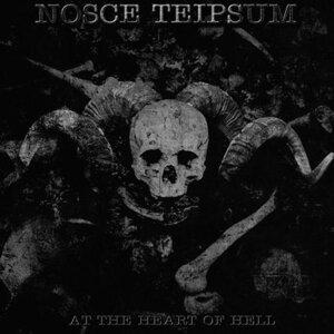Nosce Teipsum 歌手頭像