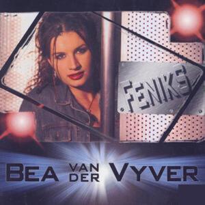 Bea Van Der Vyver 歌手頭像