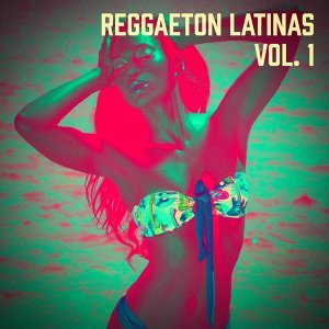 Reggaeton Club 歌手頭像