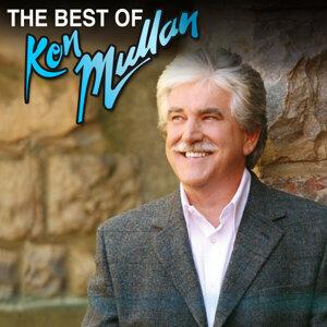 Ken Mullen 歌手頭像