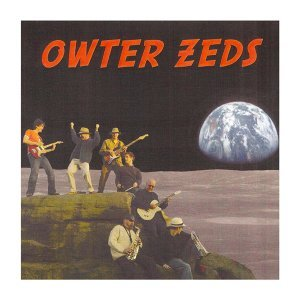 owter zeds 歌手頭像