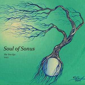Soul of Sonus 歌手頭像