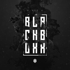 Blackboxx 歌手頭像