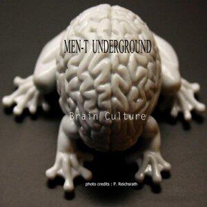 Men-T Underground 歌手頭像