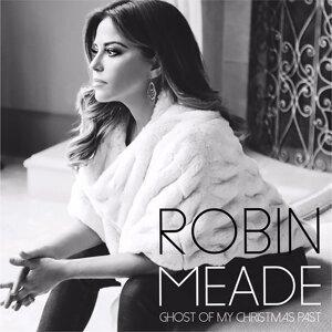Robin Meade 歌手頭像