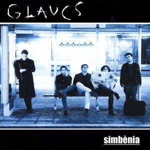 Glaucs 歌手頭像