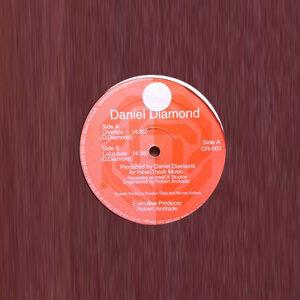 Daniel Diamond