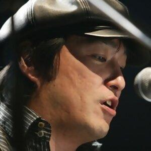 Tatsuya 歌手頭像