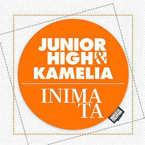 Junior High feat. Kamelia 歌手頭像