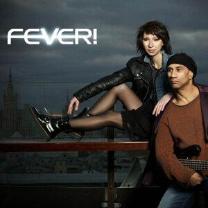 Fever! 歌手頭像