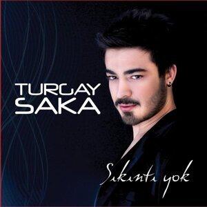 Turgay Saka 歌手頭像