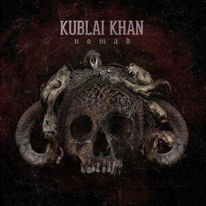 Kublai Khan 歌手頭像